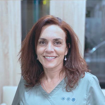 Alicia Guillén Moreno