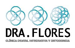 Dra. Flores