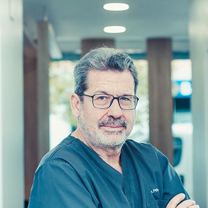 Dr. Manel Piñera Penalva